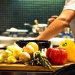 My Cuistot veut faciliter le recours aux cuisiniers à domicile