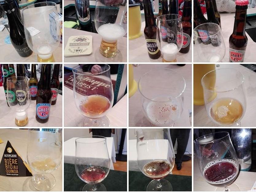 Planete Bière 2016