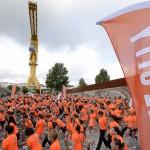 Pop in Events veut se développer dans l'événementiel sportif