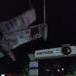A Disneyland Paris, Star Tours tire un trait sur 24 ans de navette spatiale