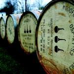 Whisky: comment Woodford Reserve s'adapte à l'essor de la mixologie et des craft spirits