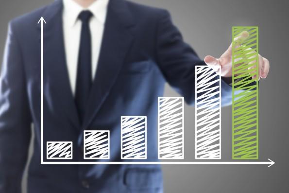 Modèle d'affaires : développement durable