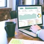 Pourquoi l'analytique devient indispensable aux e-commerçants