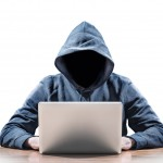 «La professionnalisation du hacking oblige à renforcer les investissements dans la cybersécurité»