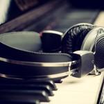 Michaël Boumendil: «une identité sonore réussie aide une marque à affirmer sa personnalité»