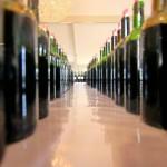 Cocktails, rosé, bio: les tendances vin et champagne 2016