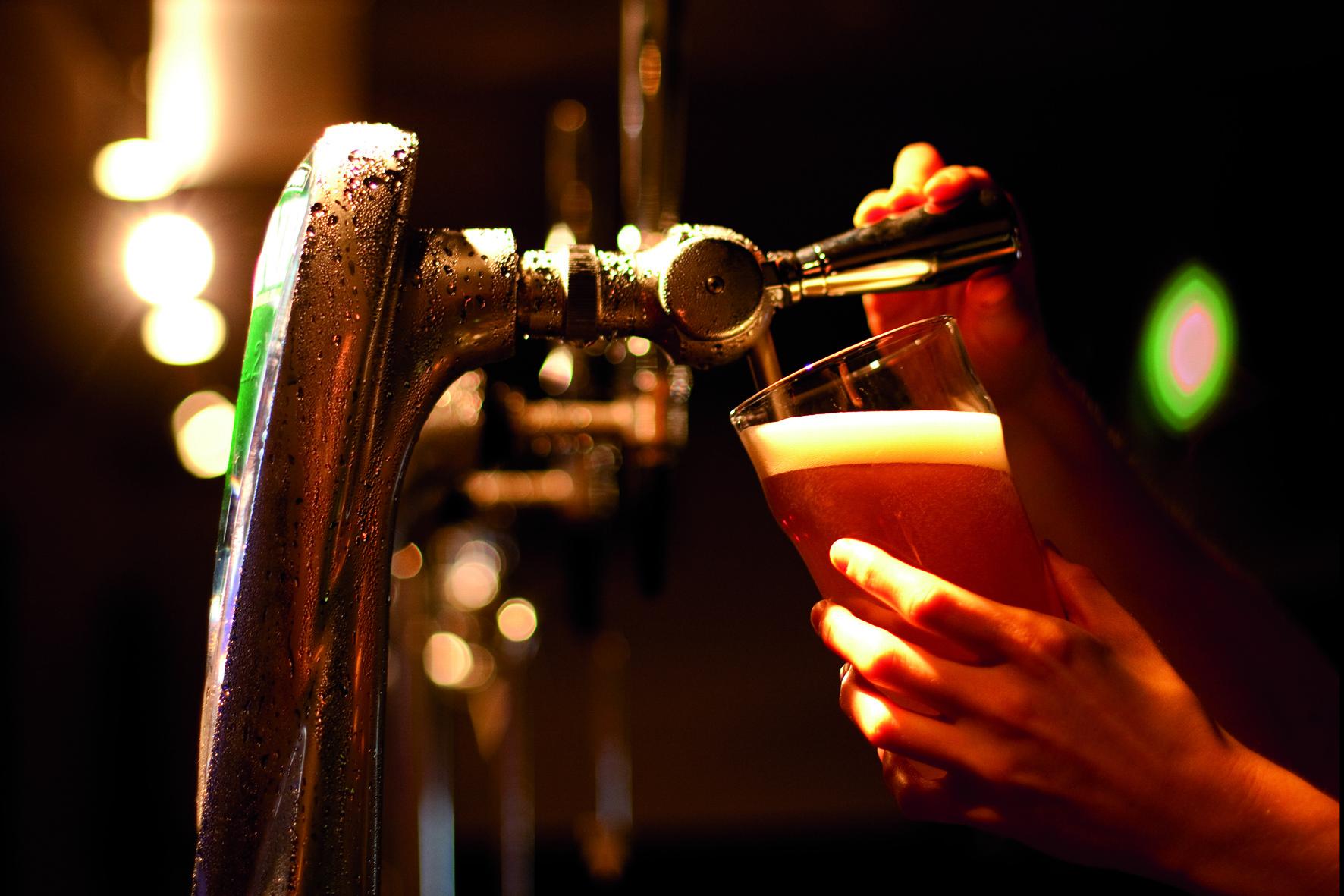 En lançant 8 bières en 2016, dont la Hopster, une référence revendiquant sa saveur houblonnée, l'enseigne de brewpubs FrogPubs compte réaffirmer son rôle de précurseur sur le marché de la bière artisanale. Elle développe également son réseau, à Paris.