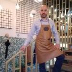 Bar: le Tiger compte accompagner l'essor du gin à Paris