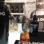 Cocktails Spirits: le gin, star des bartenders