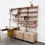 Furn, des designers engagés pour la durabilité des objets
