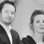 Pomelaw digitalise les services des avocats