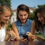 Rencontres: l'appli Tutti flirty mise sur la vidéo