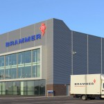 Maintenance: comment Brammer s'adapte aux mutations de l'industrie