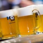 Jean Hummler (Moeder Lambic): «L'industrie de la bière n'a pas de sens!»