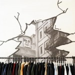 Obey Clothing revient en force avec un pop-up store à Paris