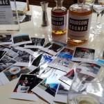 Le cognac veut en finir avec son image ringarde