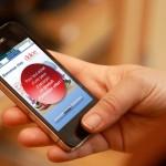 Stimshop développe l'interaction mobile indoor dans le retail