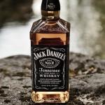 Comment Jack Daniel's s'est transformé en marque iconique