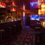Le Bluebird, nouveau bar à cocktails parisien, se lance avec Liquid Corp