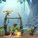Paris Games Week: «le marché du jeu vidéo progresse constamment», rappelle Emmanuel Martin