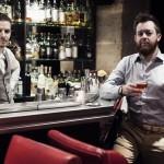 Bars à cocktails: comment le Jefrey's s'est relancé
