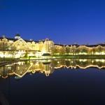 Disney Business Solutions accélère sur l'événementiel émotionnel