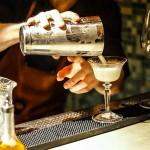 Pourquoi les Français sont devenus accros au gin