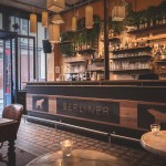 Comment le Berliner Wunderbar a apporté sa touche allemande à Paris