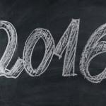 Le best-of des tendances économiques de 2016 en 50 articles