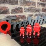 Freelabster, l'intermédiaire digital de l'impression 3D