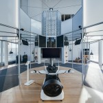 A Paris, mk2 se diversifie dans la réalité virtuelle
