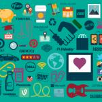 «Le pre-targeting permet de cibler les consommateurs pendant leur phase d'achat»