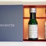 La start-up Vinovae échantillonne les bouteilles de vin