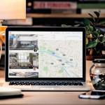 OfficeRiders accélère sur le marché du coworking