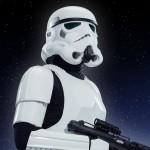 [Infographie] Que la force du business soit avec Star Wars