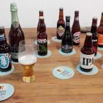 Planète Bière veut davantage rapprocher les acteurs du secteur