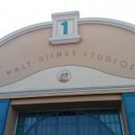 Le parc Walt Disney Studios a 15 ans