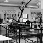 «Il faut réconcilier les histoires des marques et les points de vente»