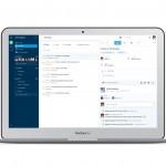 Depuis cinq ans, Azendoo digitalise la gestion de projet