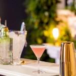 Comment le gin est redevenu tendance