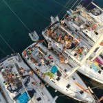 Sailsquare, la start-up qui connecte les skippers et les vacanciers, arrive en France