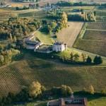 Les vignerons de Castillon Côtes de Bordeaux s'invitent chez leurs consommateurs
