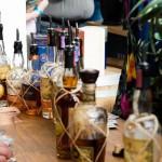 «Le Rhum Fest monte en gamme au pays des geeks»