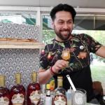 Au Rhum Fest, des produits 360° de la dégustation aux cocktails