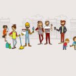 OpenLoge veut faciliter le jobbing dans votre quartier