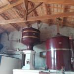 Le cognac Pierre Lecat, ou l'histoire d'une ferme tournée vers l'export