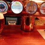 FrogBeer lance la Halo, une bière faiblement alcoolisée