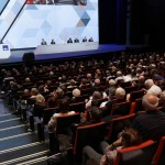 «Les assemblées générales se recentrent sur la pédagogie auprès des actionnaires»