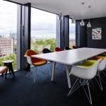 5 astuces pour optimiser vos salles de réunion