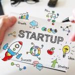 «Pour travailler avec les grands groupes, les start-up doivent peaufiner leur use case»